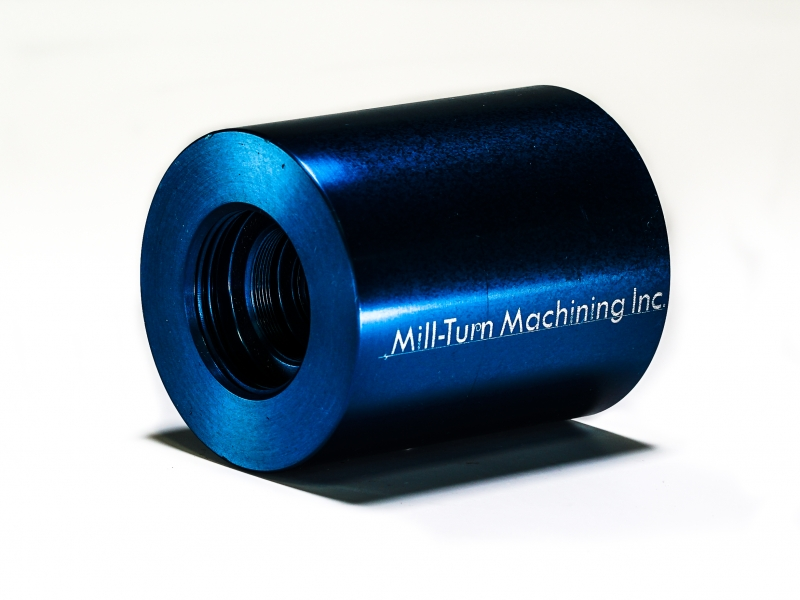 mill-turn-product-photos-april-2018-03864-50